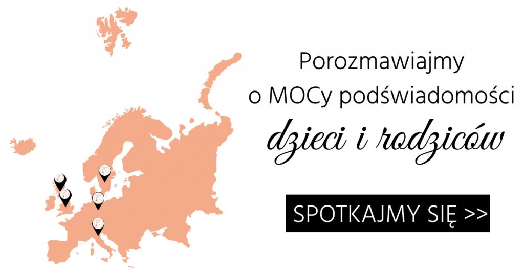 mapa blog